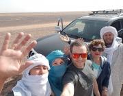 tour-deserto-merzouga