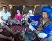 tour-deserto-nomadi