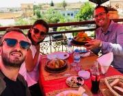 pranzo-marocchino-a-meknes