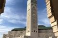 Moschea-Hassan-ll