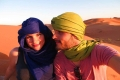 Viaggio-in-Deserto