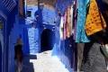la-citta-blue