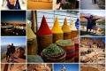 tour-per-marocco